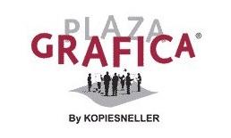 Plaza Grafica, grafisch centrum Venlo