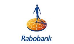 Rabobank Horst Venray