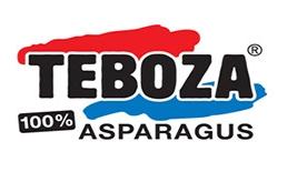 Teboza BV, Helden