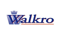 Walkro substraat in Blitterswijck