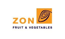 ZON, fruit & Vegetables, Venlo